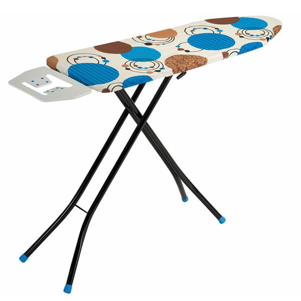 belda midi ironing boards