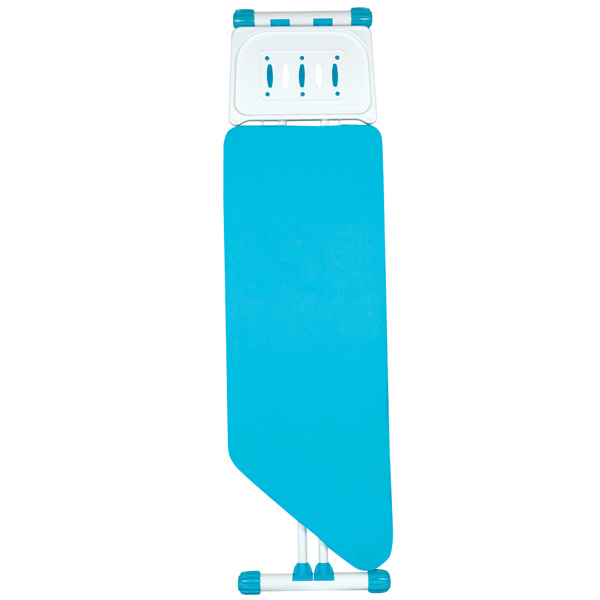 Massima Proline Ironing Boards