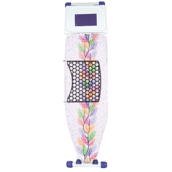 Novelty Nux Ironing Boards